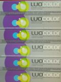 Loreal Luo Color 50 ml