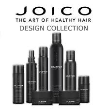 JOICO DESIGN COLLECTION