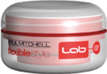 Paul Mitchell ESP Elastic Shaping Paste 50 g