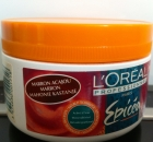 Loreal Professionell EPICEA Tönung MARRON 40 g.